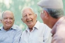 Centre de dia per gent gran