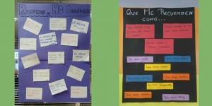 Taller Alzheimer Centre de Dia Barcelona
