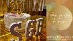 25è Aniversari Centre de Dia Barcelona 1